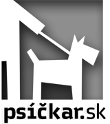 www.psickar.sk